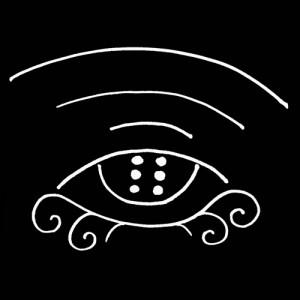 Blind Inspirationcast Logo